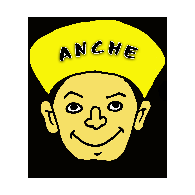 ANCHE